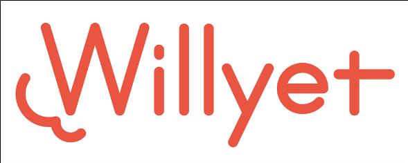 WillyetロゴNew